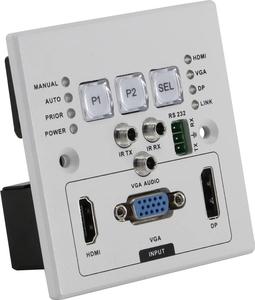 VGA-HDMI-DPDP墻插發射A款 (1).jpg