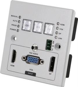 VGA-HDMI-DPDP墻插發射B款 (2).jpg