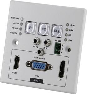 VGA-HDMI-DPDP墻插發射A款 (2).jpg